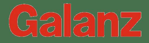 Galanz-klimauredjaji.org