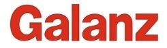 Galanz-logo_res