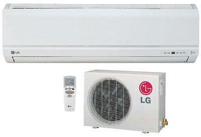 LG-Klima-K-12-AH
