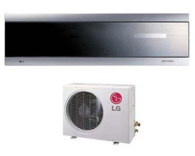 LG-klima-GC-12AHR