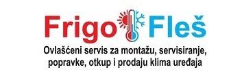 Logo_res
