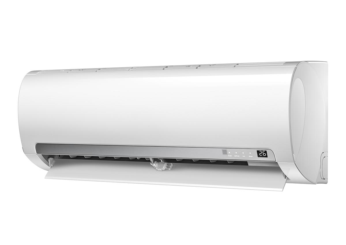 MSMA-12HRN1.WiFi-2