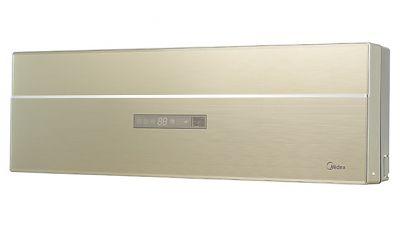 Midea-inverter-MSY-12HRDN1-GOLD