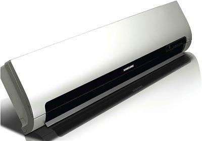 Samsung-klima-AQ-12MSDN