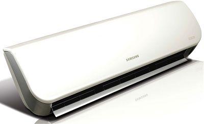 Samsung-klima-AQV-12AWAN