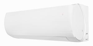 GREE MUSE PROFI inverter WIFI klima R32 09K +set za instalaciju