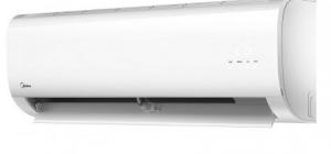 MIDEA MSAF21-12HRN1