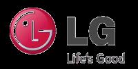 lg-klimauredjaji.org