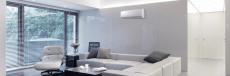 Klima uređaji, servis, prodaja, montaža klima uredjaja Beograd