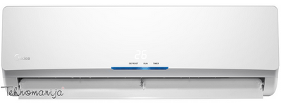 midea-ms12f-12-hrn1-ion